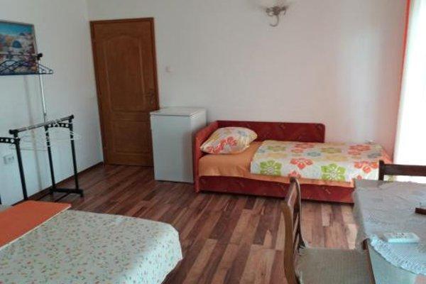 Apartman Carine - 13