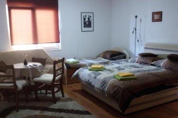 Apartman Carine - 14