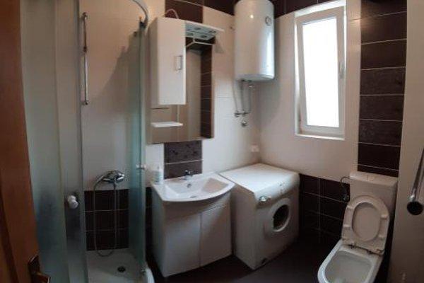 Apartman Carine - 3