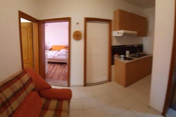 Apartman Carine - 4