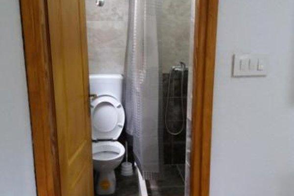 Apartman Carine - 7
