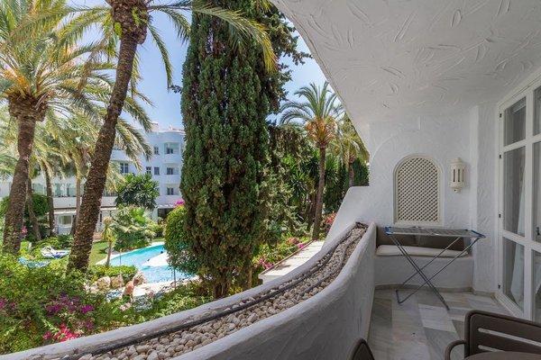 Marbella Real - 36
