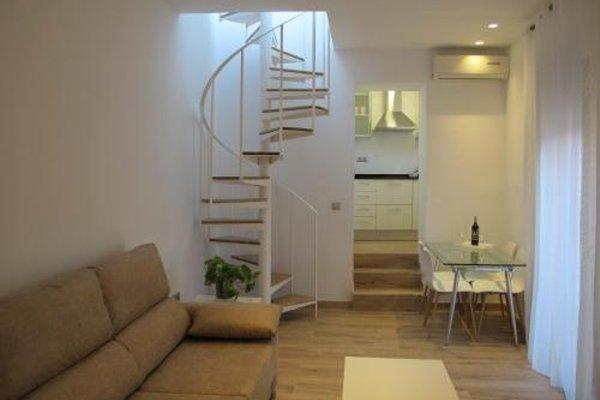 Apartamentos Romero - 50