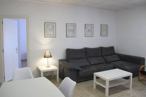 Apartamentos Romero - 19