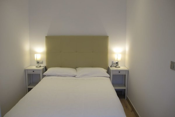Apartamentos Romero - 21