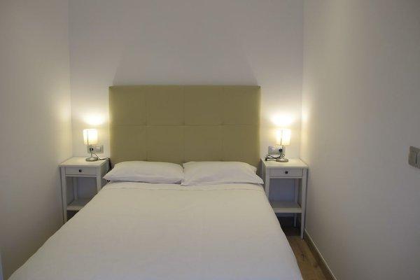 Apartamentos Romero - 22