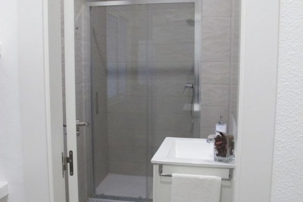 Apartamentos Romero - 23