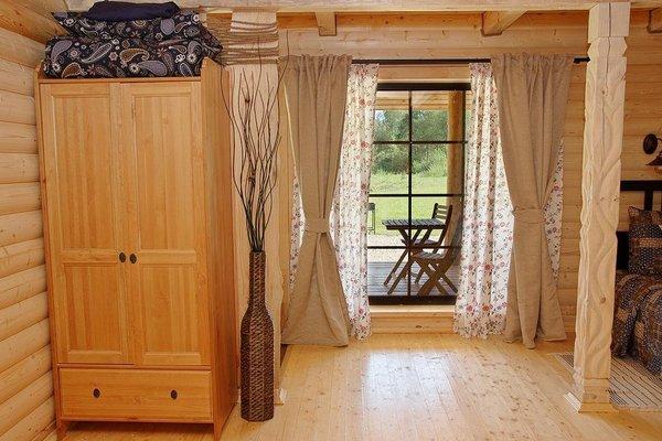 Dom on Trigorskoy - фото 14