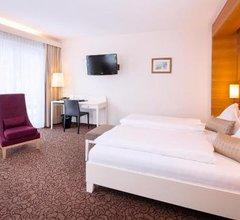 Alpenrose Hotel- Restaurant- Seminar