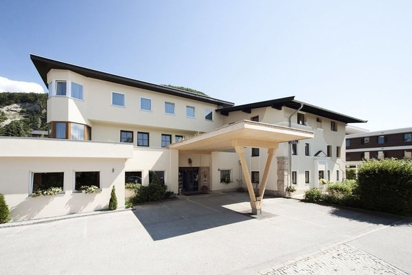 Alpenrose Hotel- Restaurant- Seminar - 22