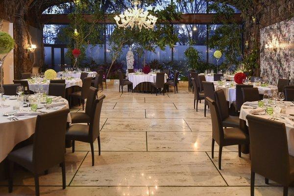 Hotel Papadopoli Venezia - MGallery by Sofitel - 11