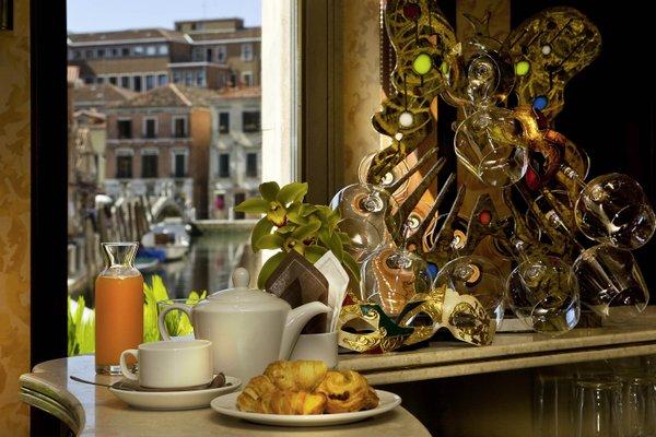 Hotel Papadopoli Venezia - MGallery by Sofitel - 12