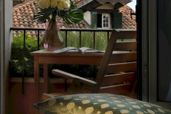 Hotel Papadopoli Venezia - MGallery by Sofitel - 15