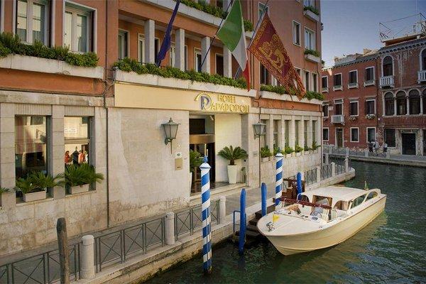 Hotel Papadopoli Venezia - MGallery by Sofitel - 21