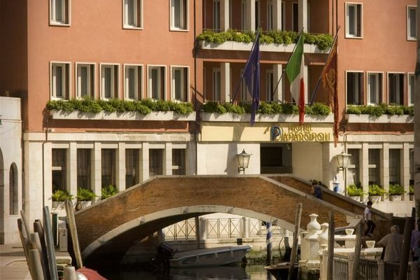 Hotel Papadopoli Venezia - MGallery by Sofitel - 22