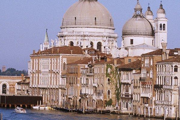 Hotel Papadopoli Venezia - MGallery by Sofitel - 23