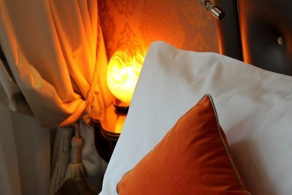 Hotel Papadopoli Venezia - MGallery by Sofitel - 3