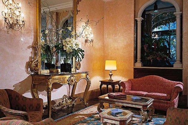 Hotel Papadopoli Venezia - MGallery by Sofitel - 4