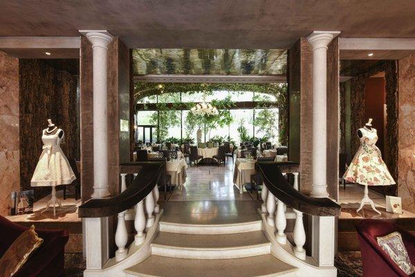 Hotel Papadopoli Venezia - MGallery by Sofitel - 5