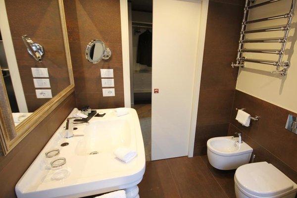 Hotel Papadopoli Venezia - MGallery by Sofitel - 7