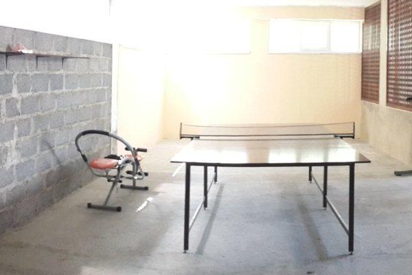 Гостевой дом «Пальмира» - 6