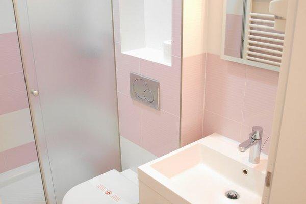 Miro Studio Apartments - фото 8