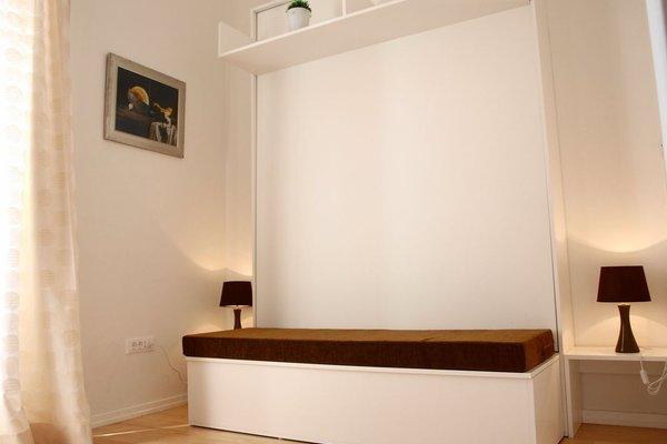 Miro Studio Apartments - фото 9