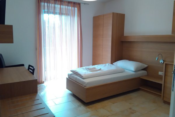 Hotel Aton - 3