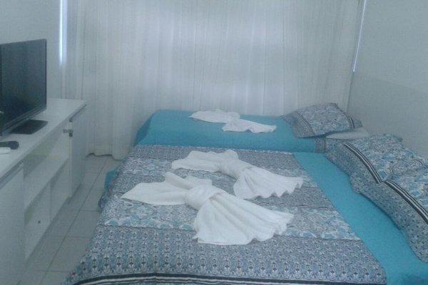 Nannai Residence - фото 103