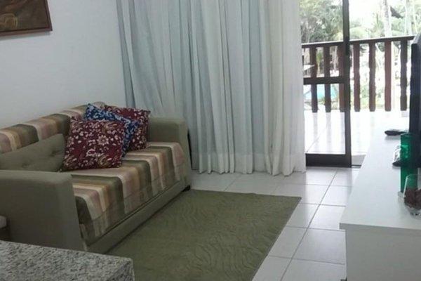 Nannai Residence - фото 106