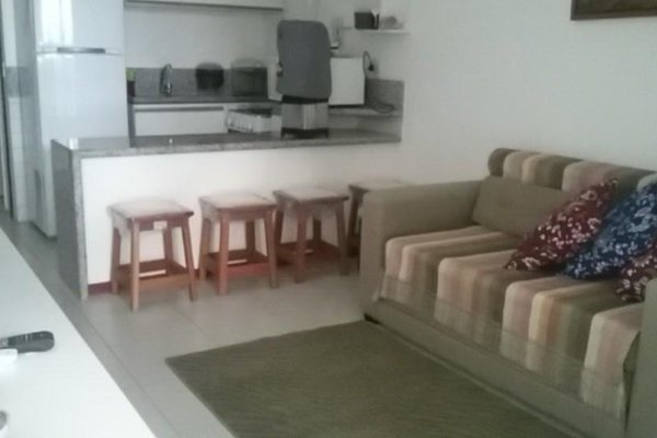 Nannai Residence - фото 107