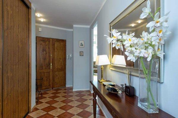 Apartment 5th floor - фото 10