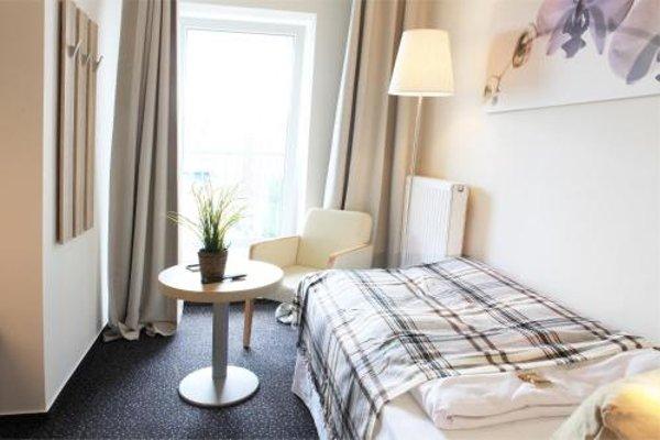 Sleephotels - фото 12