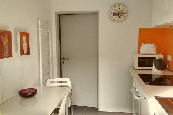 Unique Apartment - фото 3