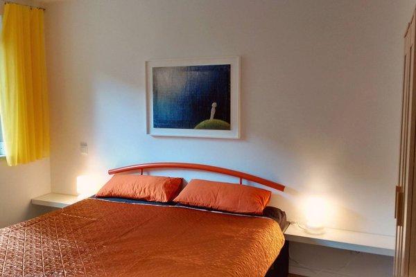 Unique Apartment - фото 5