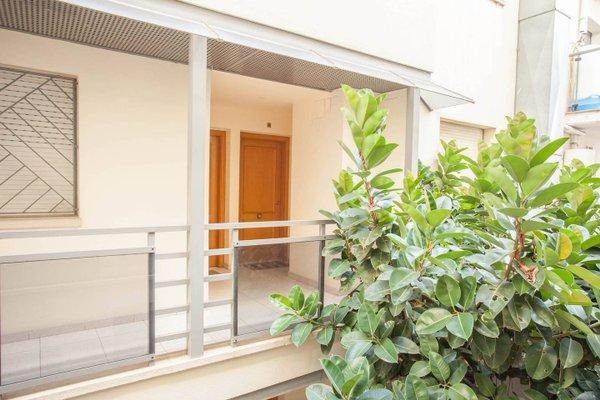 Sitges Center & Beach Espalter - 18