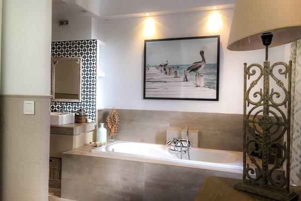 Luxury Apartment Heart Madrid - 13