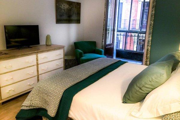 Luxury Apartment Heart Madrid - 17