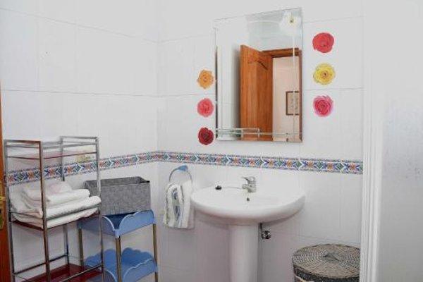 Apartamento Fuencaliente - 7