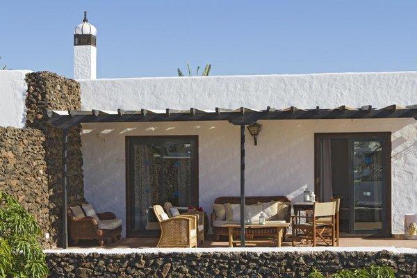 VillaMare Lanzarote - фото 17