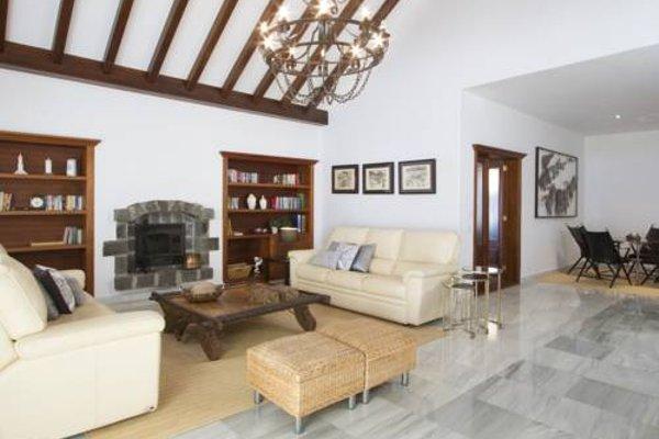 VillaMare Lanzarote - фото 6