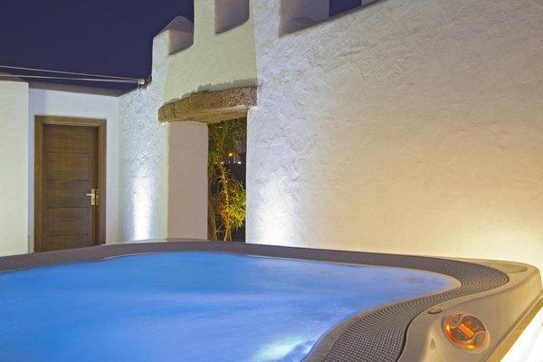 VillaMare Lanzarote - фото 8