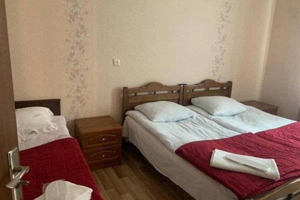 Гостевой дом «Панорама Казбеги» - 8