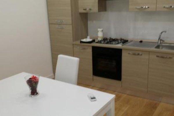 Appartamento Cavour - 4