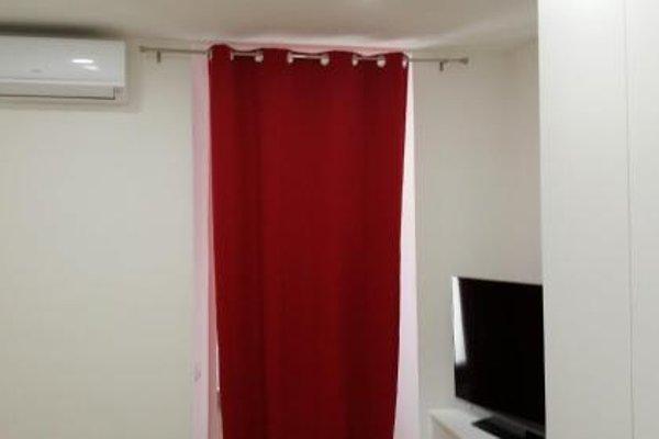 Appartamento Cavour - 9