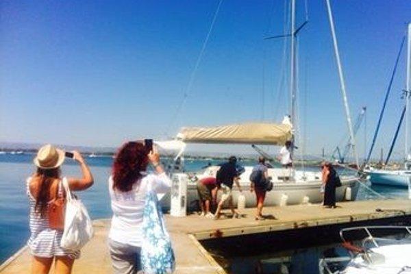 Maison des Artistes - фото 18