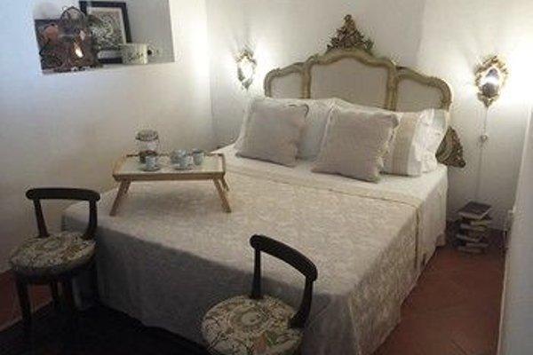 Maison des Artistes - фото 4