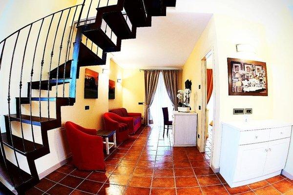 Il Contado Country House & Spa - 12