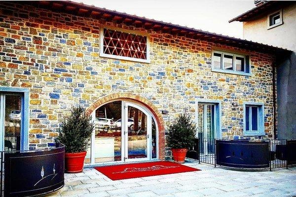 Il Contado Country House & Spa - 17
