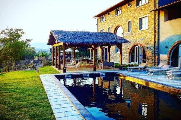 Il Contado Country House & Spa - 18